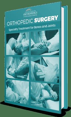orthopedic-surgery-ebook-graphic_v1