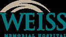 Weiss Memorial Hospital Chicago
